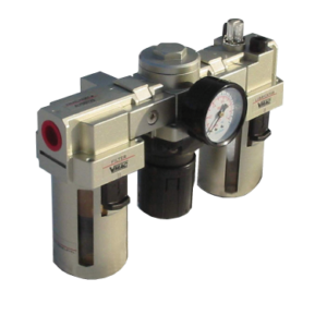 Techni Systems FRL - compressed air accessories