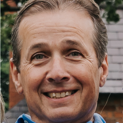 Philip Doel