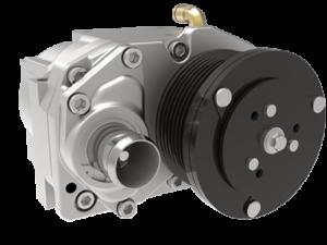 VMAC VR40 Air Compressor